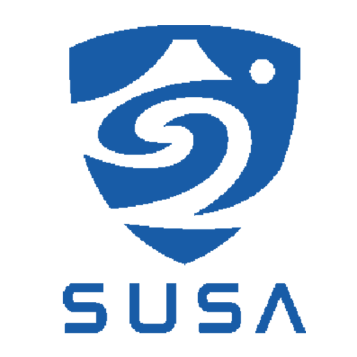 logo_w512